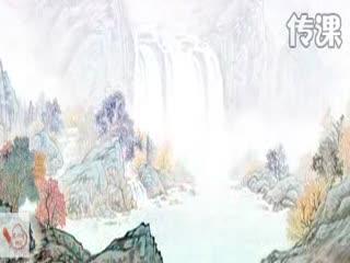 中华德育故事02--黄香温清